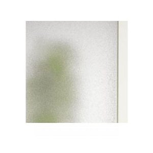 トクラス (旧ヤマハ)システムバス 樹脂パネル 浴室 中折ドア DOWO1ASKGW9XX用 部品 パーツ 樹脂パネル 下部用 寸法317mm×715mm 1枚セット|homematerial