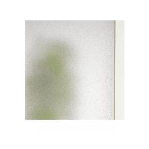 トクラス (旧ヤマハ)システムバス 樹脂パネル 浴室 中折ドア DOWO1ASKGW9XX用 部品 パーツ 樹脂パネル 上部用 寸法317mm×999mm 1枚セット|homematerial