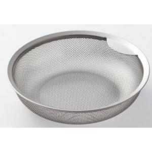 送料込み クリナップ キッチンパーツ キッチン シンク・アクセサリー クリン網カゴ 商品コード KAP-AG1 homematerial
