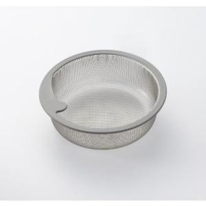 送料込み クリナップ キッチンパーツ キッチン シンク・アクセサリー 浅型カゴ 商品コード KAP-H8 homematerial