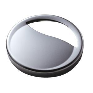 送料込み クリナップ キッチンパーツ キッチン シンク・アクセサリー 排水プレート(ステンレス製) 商品コード KAP-HP10 homematerial