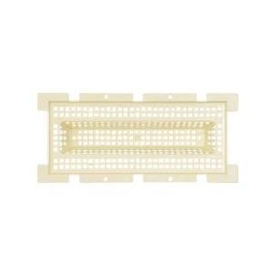 送料込み ノーリツ バスパーツ バスルーム 排水口 交換部品 ヘアキャッチャー(AS KDT) 商品番号 KDTA165|homematerial