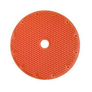 送料無料 ダイキン工業 空気清浄機 交換用フィルター 加湿フィルタ 品番 KNME043B4 サービス品番 99A0509|homematerial