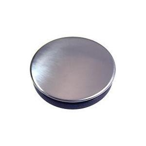 送料込み ノーリツ バスパーツ バスルーム 浴槽排水栓 交換部品 樹脂製密閉ふた(LAN) 商品番号 LAND072|homematerial