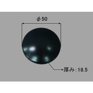 商品名 : 密閉栓[PBF-41-CV/K-SET]] 品番 :  PBF-41-CV/K-SET ...