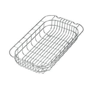 送料込み クリナップ キッチンパーツ キッチン シンク・アクセサリー 水切りバスケット 商品コード PMC-10 homematerial