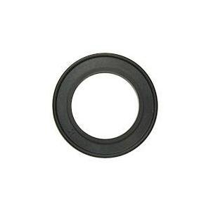 送料込み ノーリツ バスパーツ バスルーム 浴槽排水栓 交換部品 密閉パッキン(KAV SET-V) 商品番号 SCA7J76|homematerial