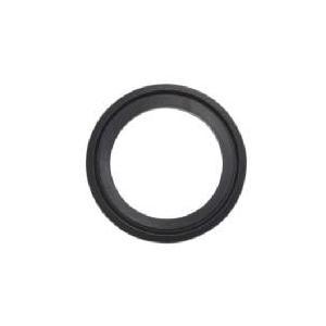 送料込み ノーリツ バスパーツ バスルーム 浴槽排水栓 交換部品 カルラック弁(PK3 SET-V) 商品番号 SCA7J77|homematerial