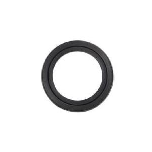 送料込み ノーリツ バスパーツ バスルーム浴槽排水栓 交換部品 NBP弁パッキン2(SET-V) 商品番号 SCA7J78|homematerial