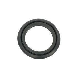 送料込み ノーリツ バスパーツ バスルーム 浴槽排水栓 交換部品 B21-ARアルファリング(SET-V) 商品番号 SCA7J79|homematerial