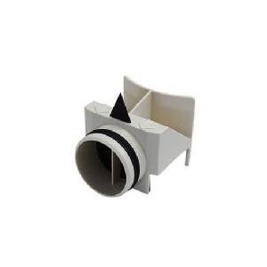 送料込み ノーリツ バスパーツ バスルーム 排水口 交換部品 排水ピース 商品番号 SCJ7244 (AFKA004N4) |homematerial