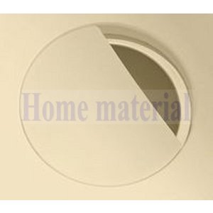 送料無料 パナソニック キッチン シンク 排水部品 排水プレート クリアS排水プレート(ベージュ)品番:SE39SZBV11 homematerial