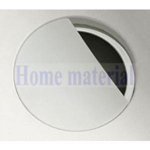 送料無料 パナソニック キッチン シンク 排水部品 排水プレート クリアS排水プレート(ホワイト) 品番: SE39SZBW11 homematerial