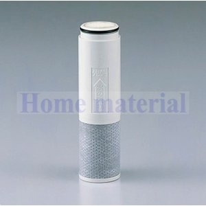 送料無料 パナソニック キッチン 交換用カートリッジ 浄水カートリッジ 品番:SESU3800SK1 homematerial