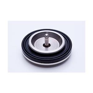送料無料 トクラス (旧ヤマハ)システムバス 排水栓 ポップアップ排水栓フタ<形状-5>( 品番 ) VM49400|homematerial