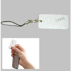 送料無料 トステム 玄関 ドア カザス CAZAS 追加用 タグキー Z-001-DVBA 内容物 : 本体×1 homematerial