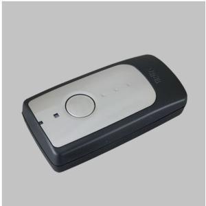 送料無料 トステム 玄関 タッチキーシステム用キー収納リモコンキー Z-013-DVBA 本体×1、 homematerial