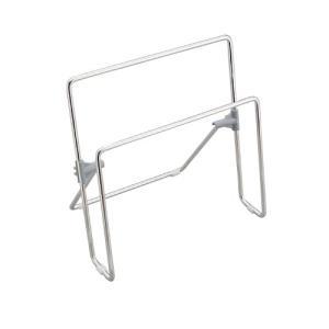 送料込み クリナップ キッチンパーツ キッチン シンク・アクセサリー まな板スタンド 商品コード ZKPBNN-K homematerial