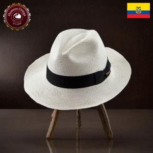 帽子 パナマハット メンズ レディース HomeroOrtega オメロオルテガ MONTECARLO モンテカルロ パナマ帽 春夏 homeroortega