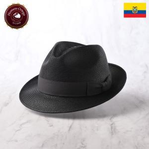 帽子 パナマハット メンズ レディース HomeroOrtega オメロオルテガ BRILLO ブリロ パナマ帽 春夏 homeroortega