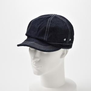 ベースボールキャップ メンズ レディース 帽子 TheFactoryMade ファクトリーメイド 6枚はぎ CORDURA CAP コーデュラキャップ|homeroortega|07