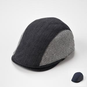 ハンチング メンズ レディース 帽子 DAKS ダックス Hunting Dual D1606(ハンチング デュアル D1606)|homeroortega