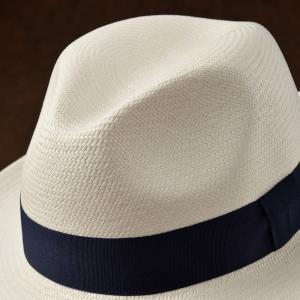 帽子 パナマハット メンズ レディース ELOY BERNAL エロイ ベルナール ALIANZA アリアンサ パナマ帽 春夏|homeroortega|12