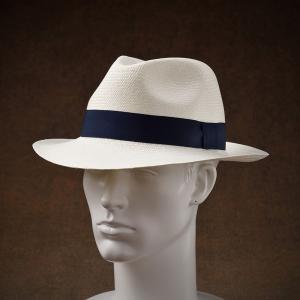 帽子 パナマハット メンズ レディース ELOY BERNAL エロイ ベルナール ALIANZA アリアンサ パナマ帽 春夏|homeroortega|13