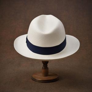 帽子 パナマハット メンズ レディース ELOY BERNAL エロイ ベルナール ALIANZA アリアンサ パナマ帽 春夏|homeroortega|10