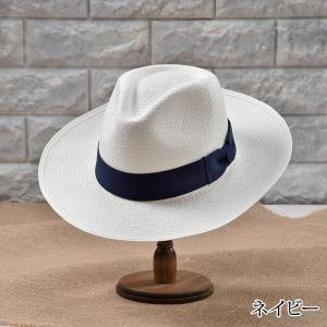 【期間限定30%OFF】帽子 パナマハット メンズ レディース ELOY BERNAL エロイ ベルナール ACUERDO アクエルド パナマ帽 春夏|homeroortega|02
