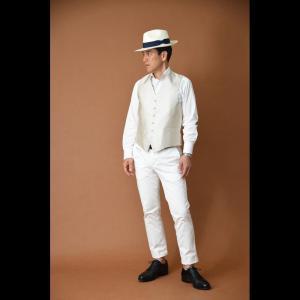 【期間限定30%OFF】帽子 パナマハット メンズ レディース ELOY BERNAL エロイ ベルナール ACUERDO アクエルド パナマ帽 春夏|homeroortega|12