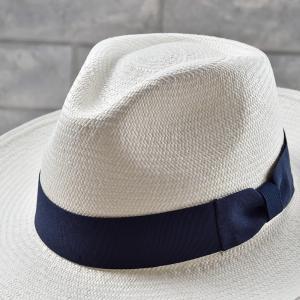 【期間限定30%OFF】帽子 パナマハット メンズ レディース ELOY BERNAL エロイ ベルナール ACUERDO アクエルド パナマ帽 春夏|homeroortega|06