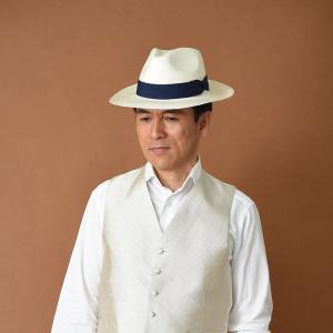 【期間限定30%OFF】帽子 パナマハット メンズ レディース ELOY BERNAL エロイ ベルナール ACUERDO アクエルド パナマ帽 春夏|homeroortega|10