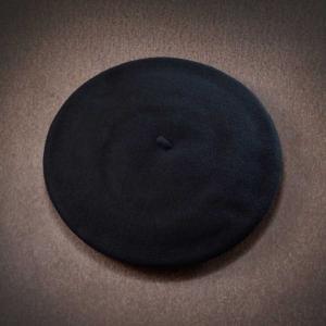 帽子/高級ベレー帽/石原さとみさん愛用ブランドELOSEGUI(エロセギ)/ELOSEGUI 1858(エロセギ 1858)スペイン製バスクベレー/メンズ・レディース|homeroortega|03