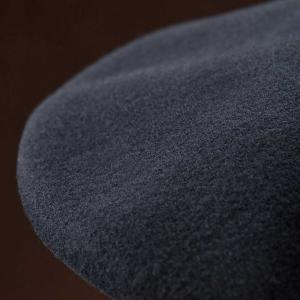 帽子/高級ベレー帽/石原さとみさん愛用ブランドELOSEGUI(エロセギ)/ELOSEGUI 1858(エロセギ 1858)スペイン製バスクベレー/メンズ・レディース|homeroortega|05