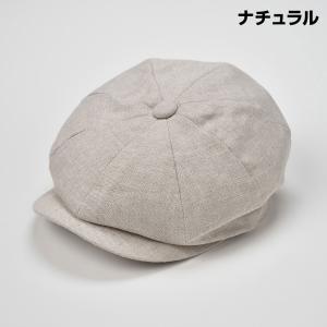 帽子/高級ハンチング帽/Failsworth(フェイルスワース)/Irish Linen Alfie(アイリッシュ リネン アルフィー)イギリス製ツイードキャップ/メンズ・レディース homeroortega 02