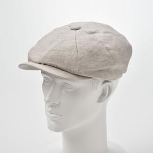 帽子/高級ハンチング帽/Failsworth(フェイルスワース)/Irish Linen Alfie(アイリッシュ リネン アルフィー)イギリス製ツイードキャップ/メンズ・レディース homeroortega 11