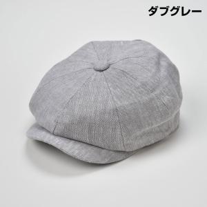 帽子/高級ハンチング帽/Failsworth(フェイルスワース)/Irish Linen Alfie(アイリッシュ リネン アルフィー)イギリス製ツイードキャップ/メンズ・レディース homeroortega 03