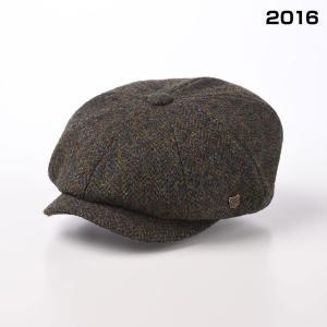 ハンチング 帽子 メンズ レディース Failsworth フェイルスワース 秋冬 Harris Tweed Carloway ハリス ツイード キャロウェイ|homeroortega|05