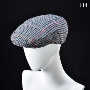 帽子/高級ハンチング帽/Failsworth(フェイルスワース)/Norwich(ノリッジ)イギリス製キャップ/メンズ・レディース|homeroortega|07