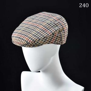 帽子/高級ハンチング帽/Failsworth(フェイルスワース)/Norwich(ノリッジ)イギリス製キャップ/メンズ・レディース|homeroortega|08
