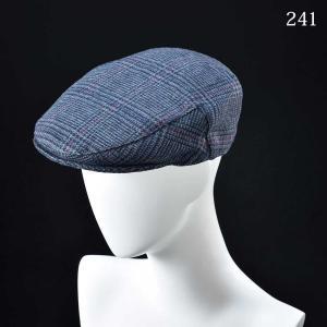 帽子/高級ハンチング帽/Failsworth(フェイルスワース)/Norwich(ノリッジ)イギリス製キャップ/メンズ・レディース|homeroortega|09