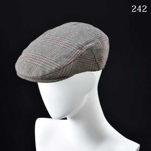 帽子/高級ハンチング帽/Failsworth(フェイルスワース)/Norwich(ノリッジ)イギリス製キャップ/メンズ・レディース|homeroortega|10