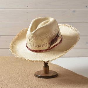帽子 パナマハット メンズ レディース Pasha パシャ ERIAL エリアール パナマ帽 春夏|homeroortega|02