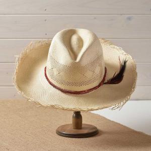 帽子 パナマハット メンズ レディース Pasha パシャ ERIAL エリアール パナマ帽 春夏|homeroortega|03