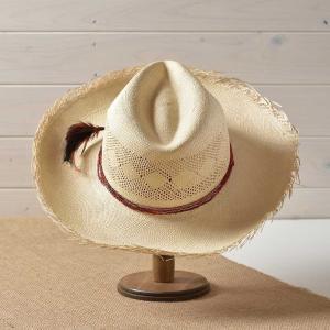 帽子 パナマハット メンズ レディース Pasha パシャ ERIAL エリアール パナマ帽 春夏|homeroortega|05