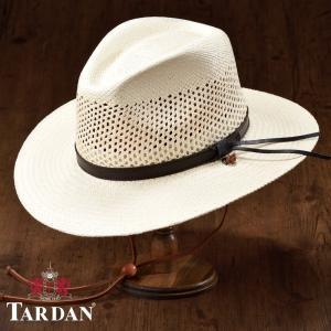 帽子/パナマハット/TARDAN(タルダン)/MARKHAM PANAMA Vented(マーカム パナマ ヴェンテッド)メキシコ製ウエスタンハット/メンズ・レディース|homeroortega