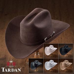 帽子/テンガロンハット/TARDAN(タルダン)/AMERICANA WALTON(アメリカーナ ウォルトン)メキシコ製フェルトハット/メンズ・レディース|homeroortega
