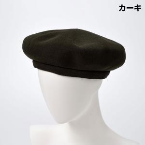 期間限定ポイント10倍 ベレー帽 夏 春 サマーニットベレー帽 メンズ レディース 男性 女性 帽子 ギフト Stand Beret スタンドベレー homeroortega 06