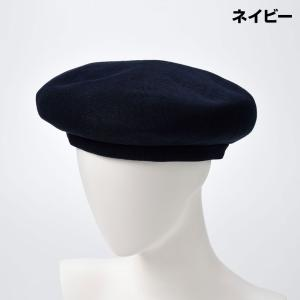 期間限定ポイント10倍 ベレー帽 夏 春 サマーニットベレー帽 メンズ レディース 男性 女性 帽子 ギフト Stand Beret スタンドベレー homeroortega 07